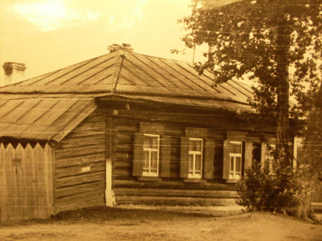 Барн, Шевч.120