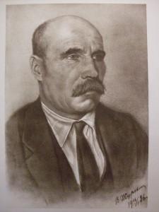 В.Журавлев 926