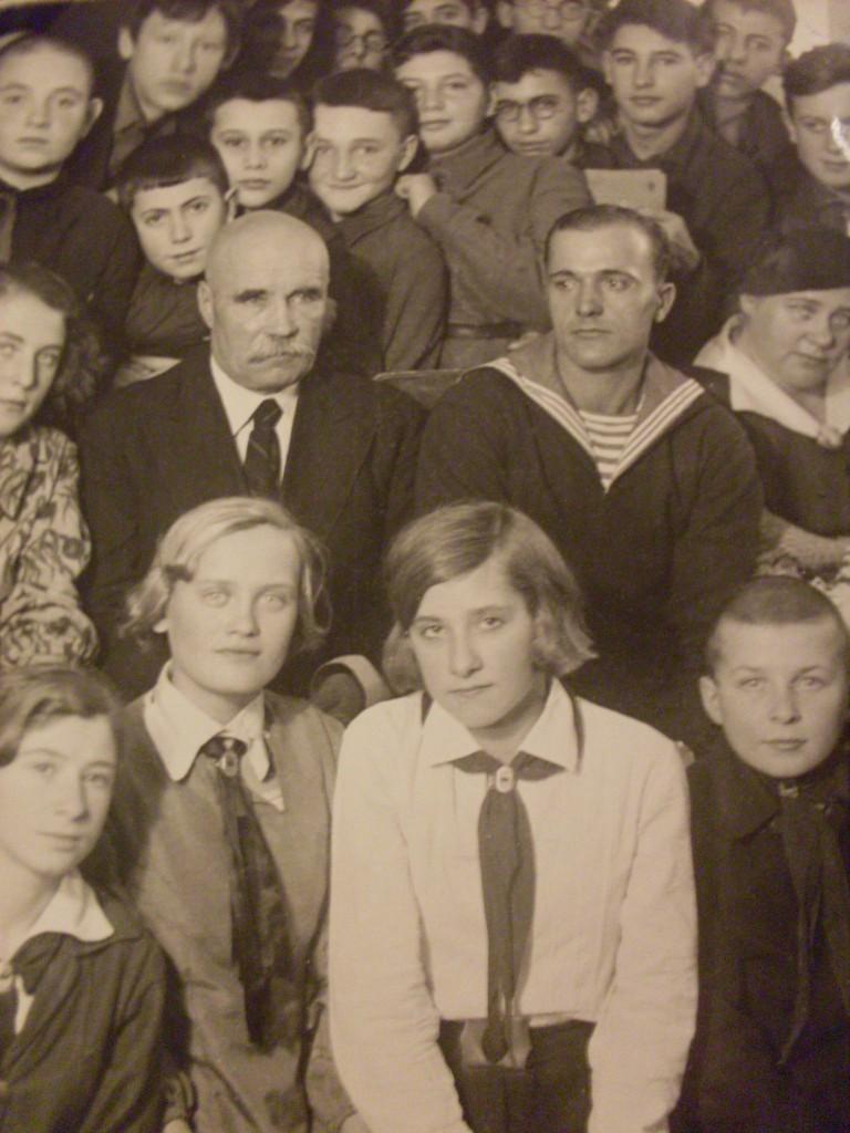 Днепропетров, 936