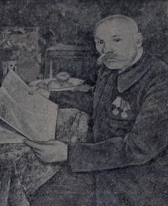 И.И.Соловьев-рул Ор