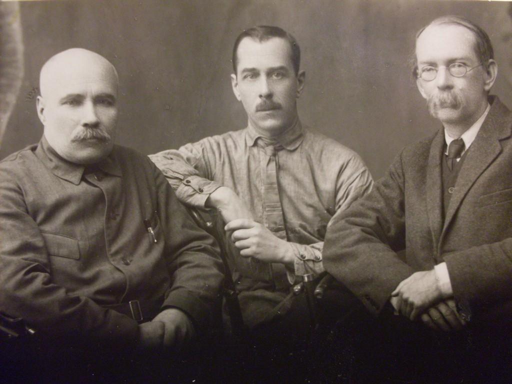 Н, Солов, Золотар, рыбин, 25