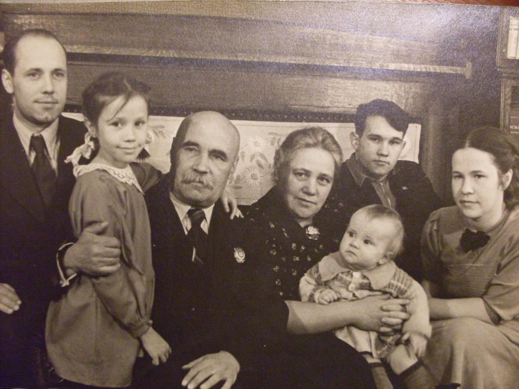 апр 1941