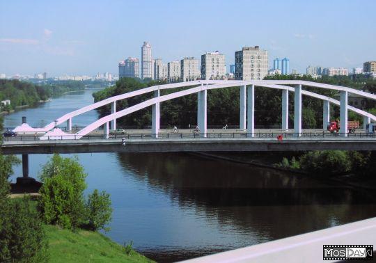 мост - наб нов-Пр