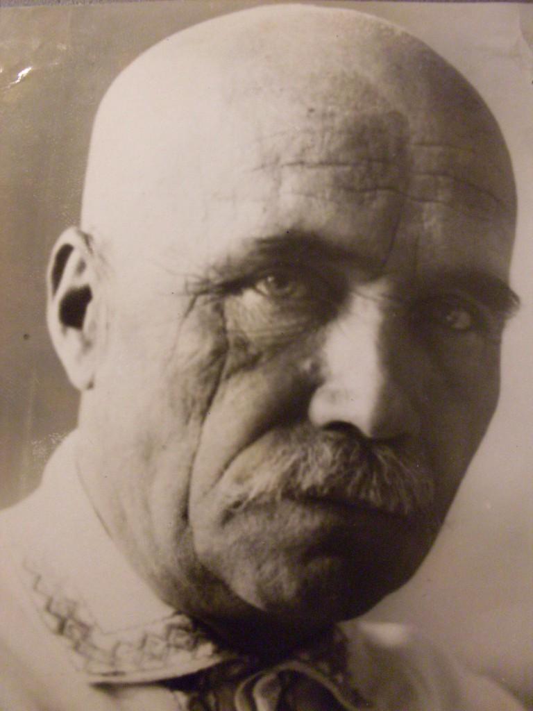 1935 Харьк