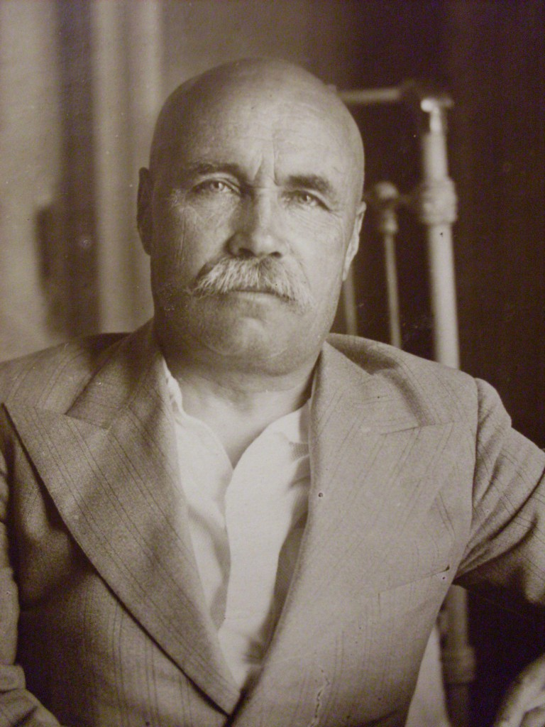 1936 Батуми