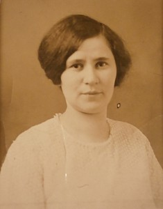 4. Вавара Гр. Давыдекно 1919